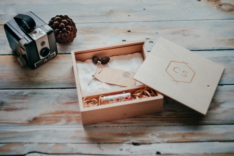 Packaging-Photographe-mariage-bretagne-3
