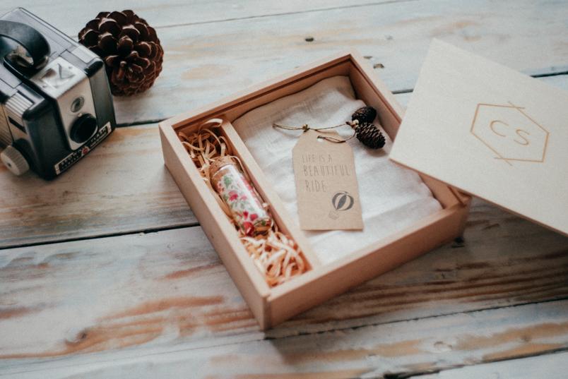 Packaging-Photographe-mariage-bretagne-4