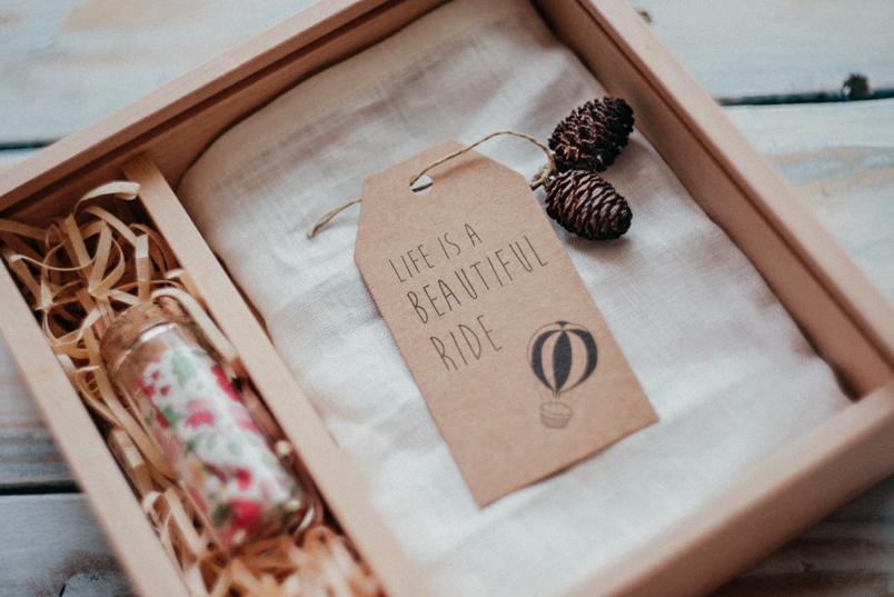 Packaging-Photographe-mariage-bretagne-5
