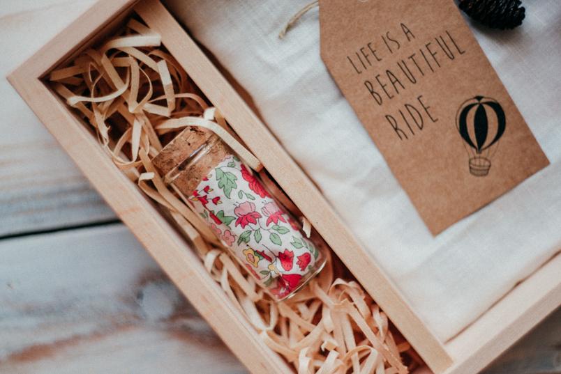 Packaging-Photographe-mariage-bretagne-6