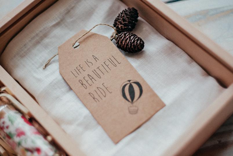 Packaging-Photographe-mariage-bretagne-7
