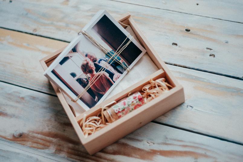 Packaging-Photographe-mariage-bretagne-8