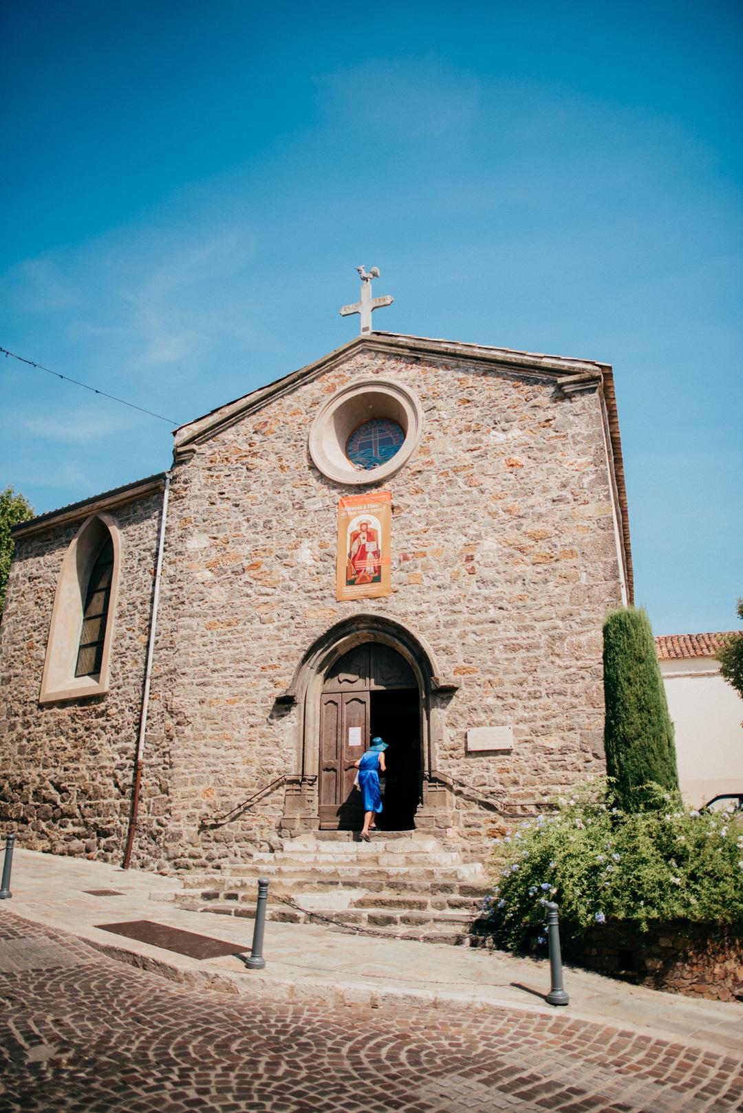 Mariage-Saint-Tropez-Charles-SEGUY-16