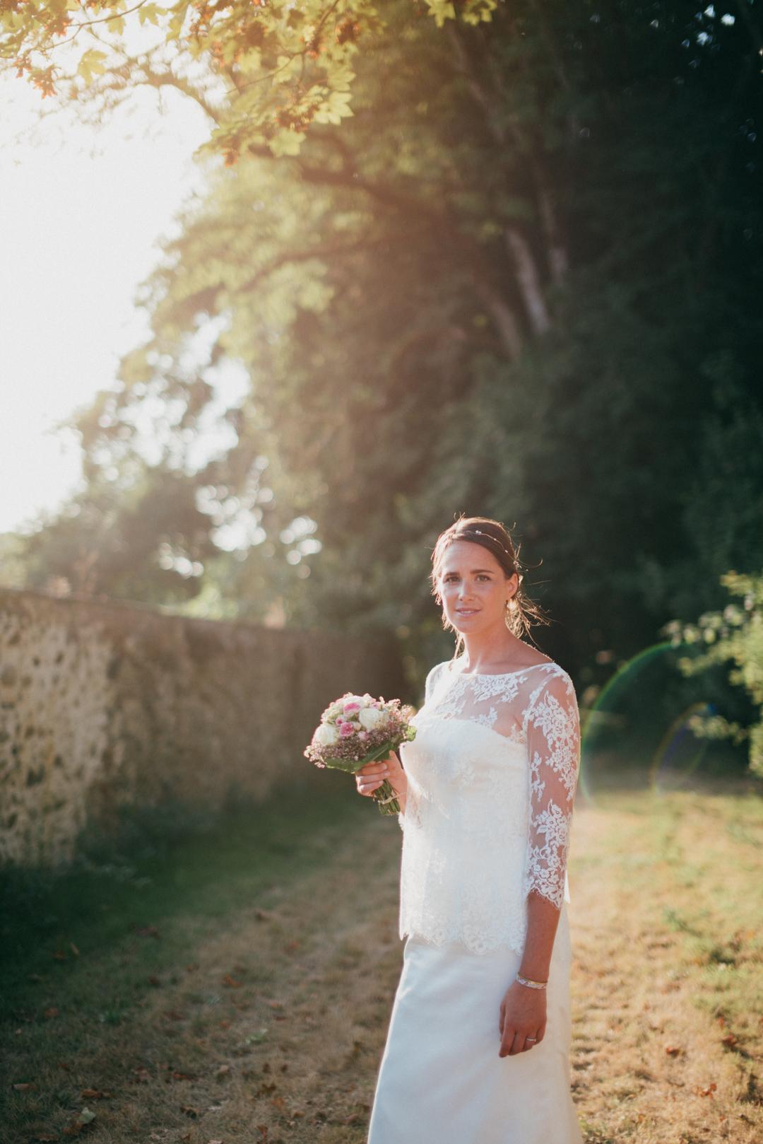 Mariage-Vintage-La Roche Sur Yon-Charles_SEGUY-30