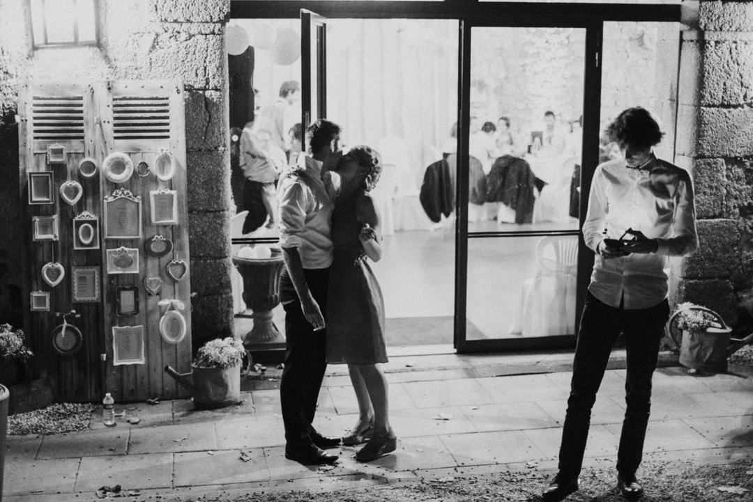 Mariage-Vintage-La Roche Sur Yon-Charles_SEGUY-43