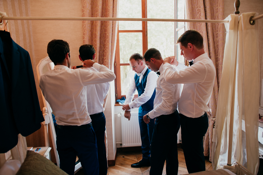 Mariage-Isere-Charles-SEGUY-18