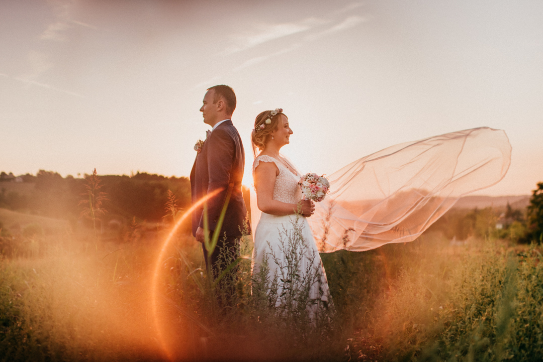 Mariage-Isere-Charles-SEGUY-38