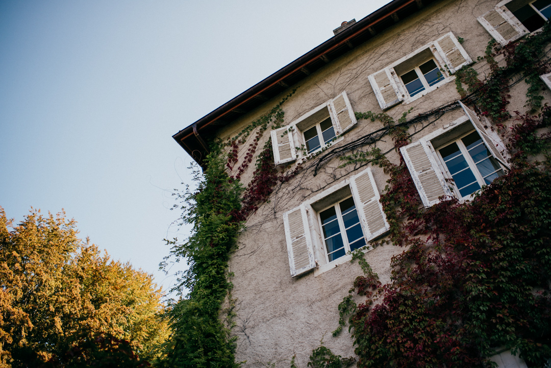 Mariage-chic-Abbaye-Talloires-Charles-SEGUY-1