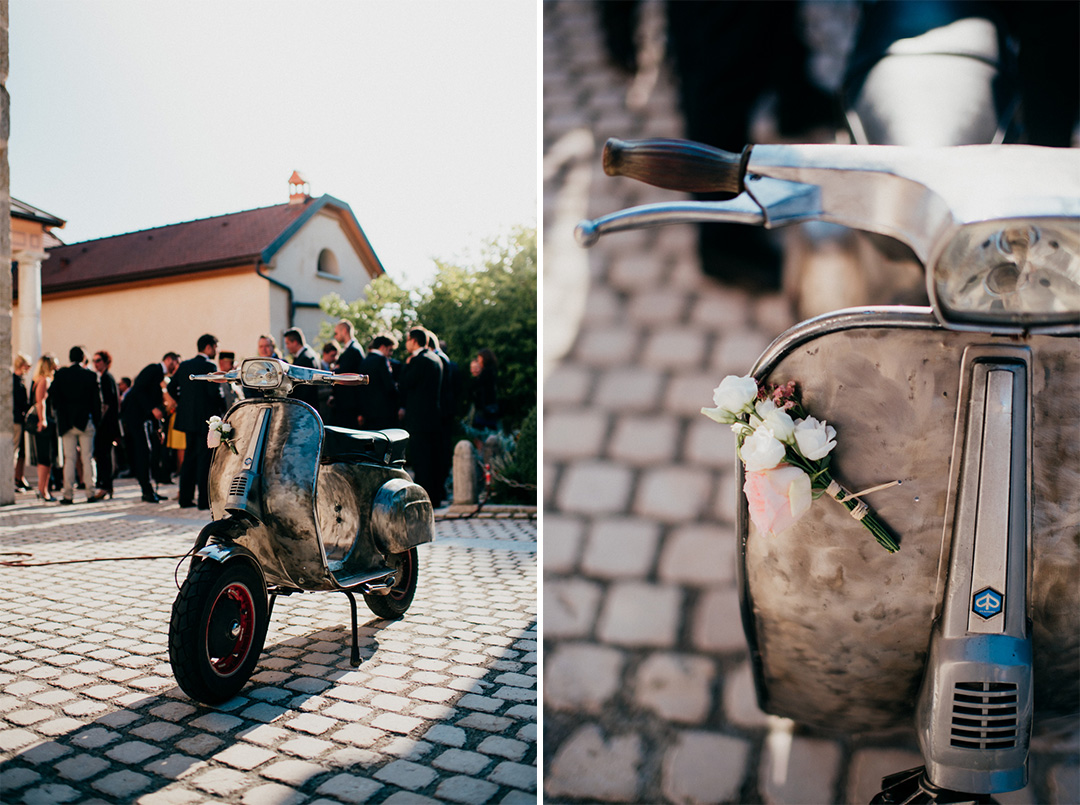Mariage-chic-Abbaye-Talloires-Charles-SEGUY-30