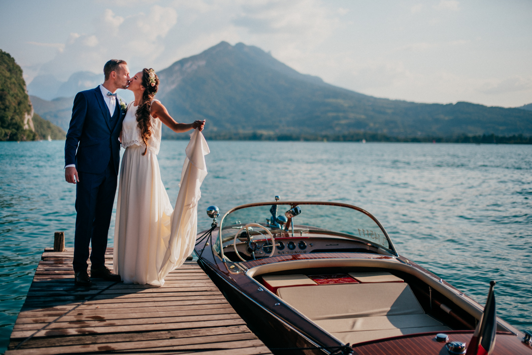 Mariage-chic-Abbaye-Talloires-Charles-SEGUY-37