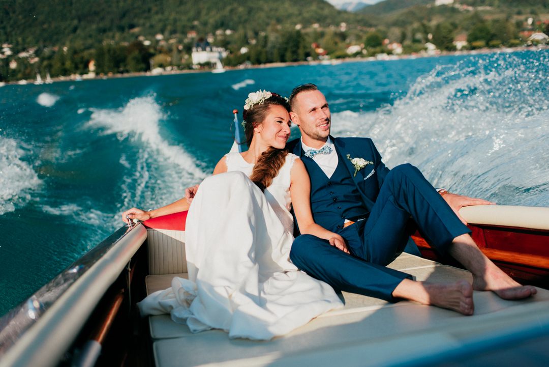 Mariage-chic-Abbaye-Talloires-Charles-SEGUY-40
