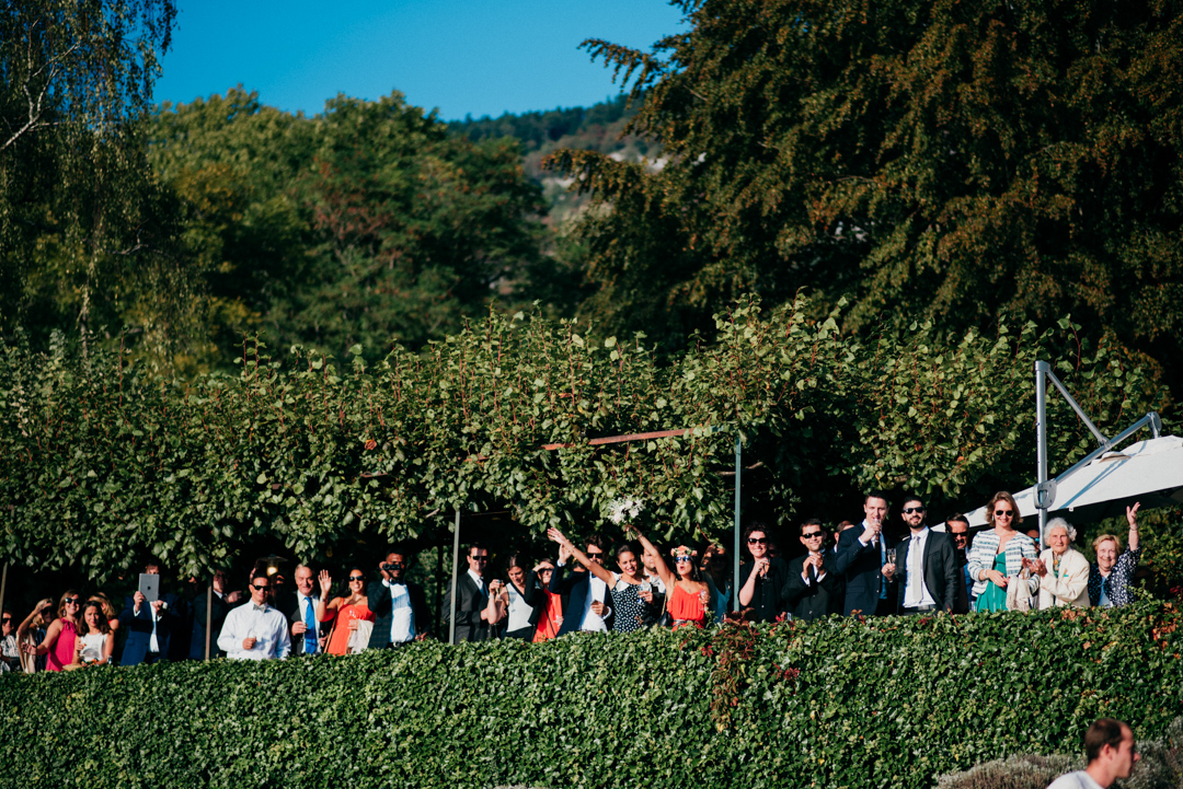 Mariage-chic-Abbaye-Talloires-Charles-SEGUY-52