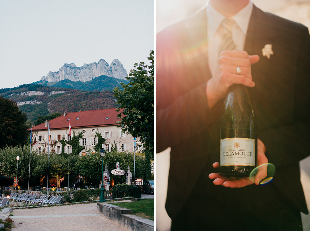 Mariage-chic-Abbaye-Talloires-Charles-SEGUY-53