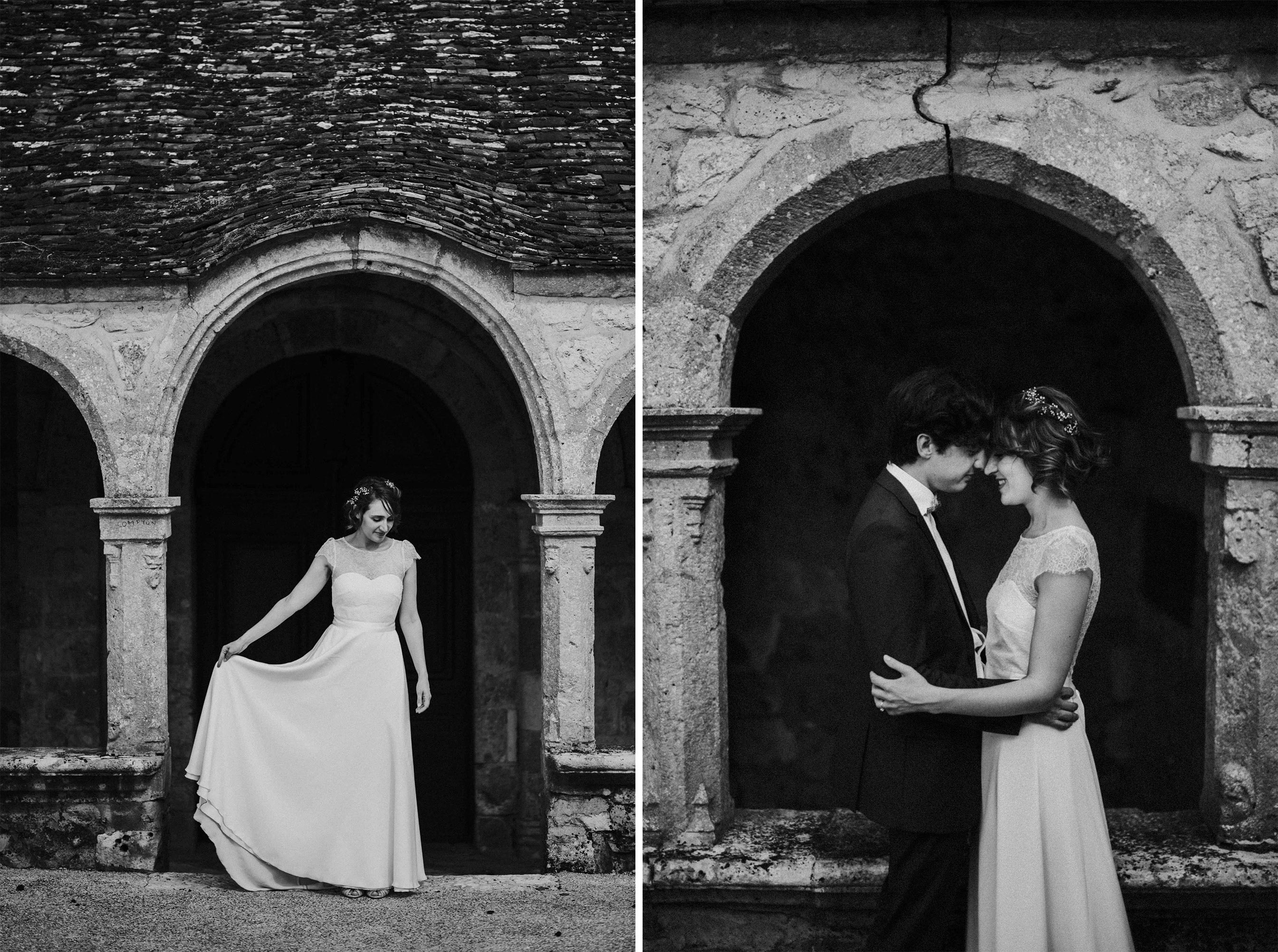 Charles-SEGUY-Photographe-Mariage-Bretagne-29