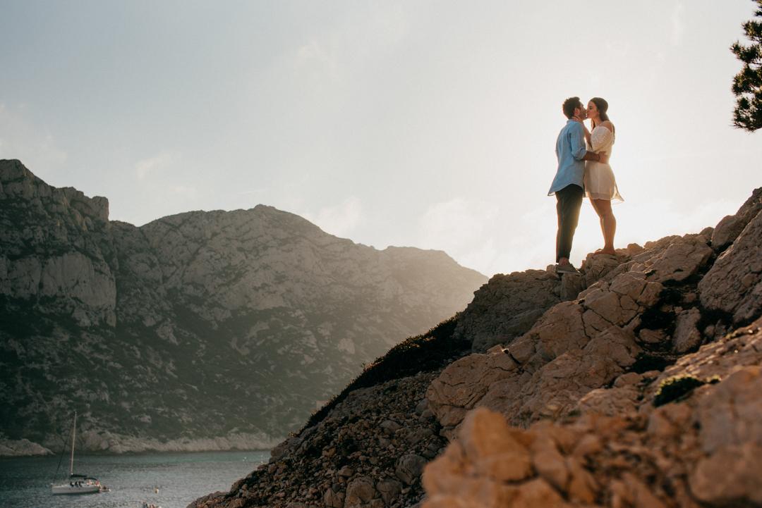 Engagement-Sormiou-Marseille-CharlesSEGUY-11