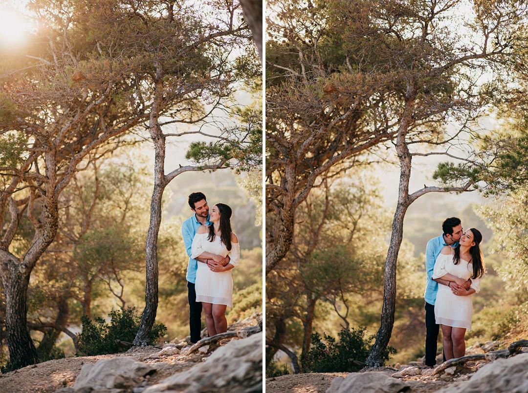 Engagement-Sormiou-Marseille-CharlesSEGUY-14