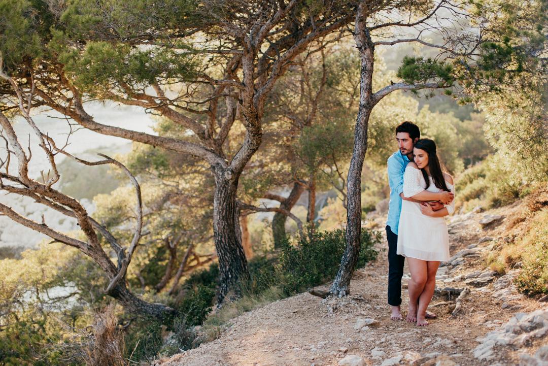 Engagement-Sormiou-Marseille-CharlesSEGUY-15