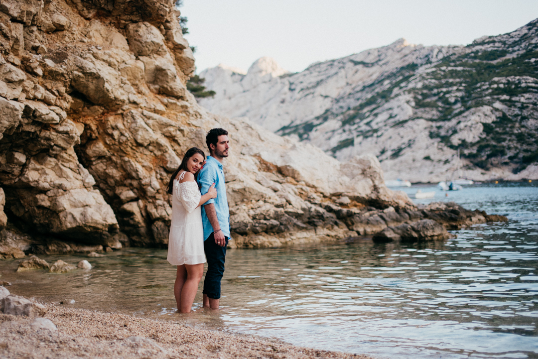 Engagement-Sormiou-Marseille-CharlesSEGUY-16