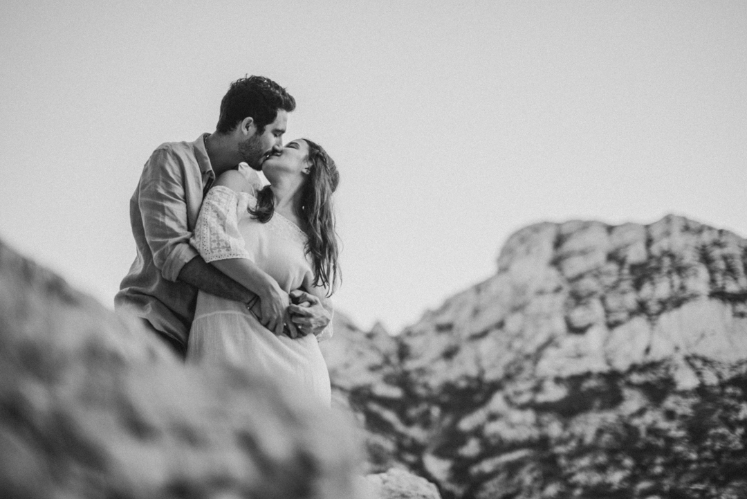 Engagement-Sormiou-Marseille-CharlesSEGUY-19