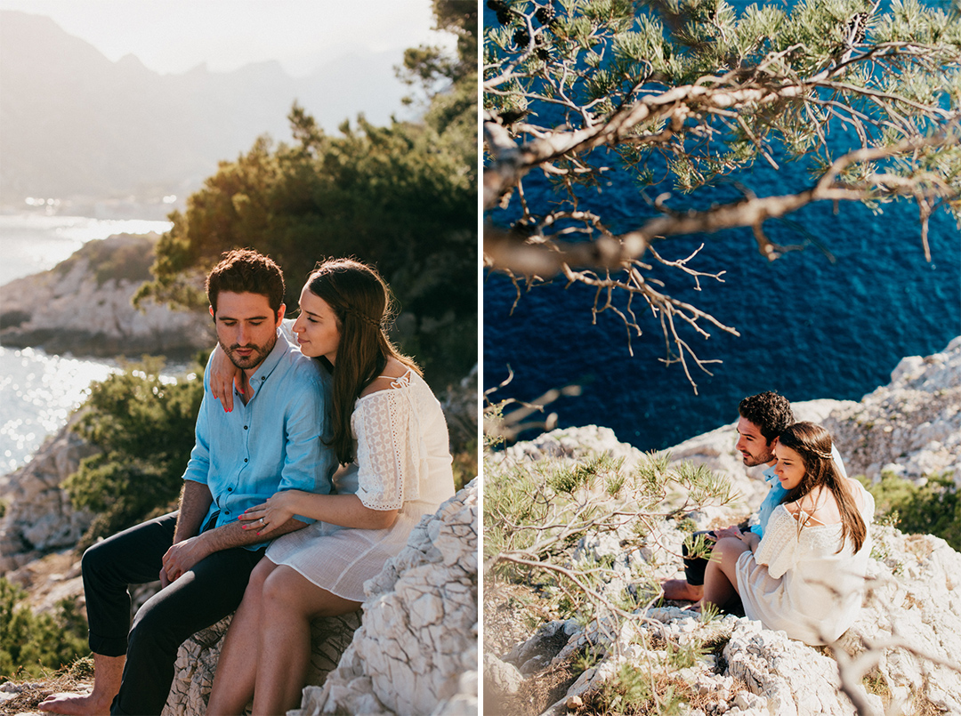Engagement-Sormiou-Marseille-CharlesSEGUY-2