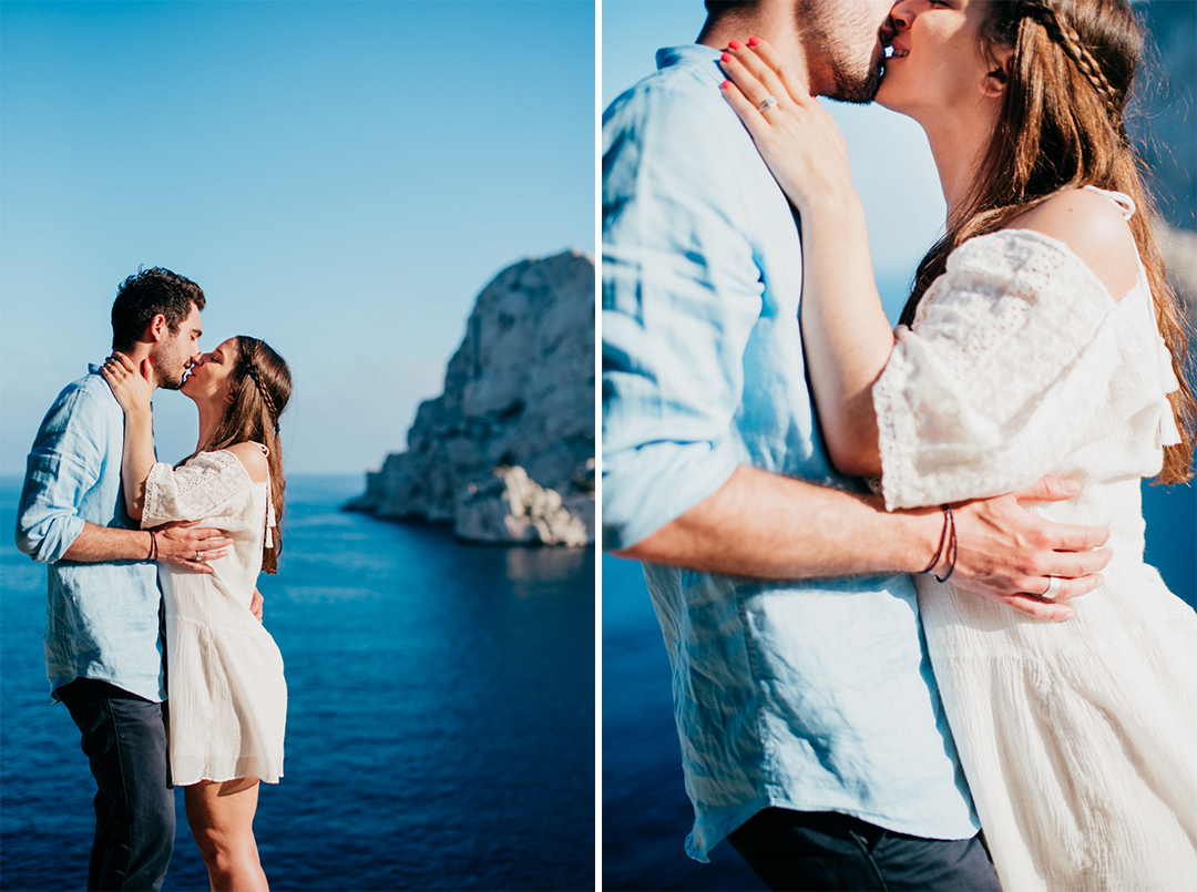 Engagement-Sormiou-Marseille-CharlesSEGUY-3-1