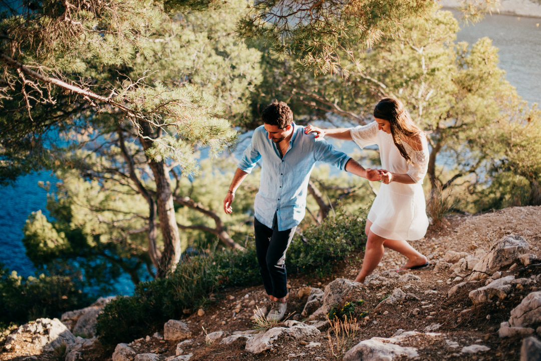 Engagement-Sormiou-Marseille-CharlesSEGUY-9
