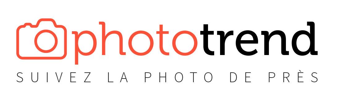 Phototrend_Charles_seguy