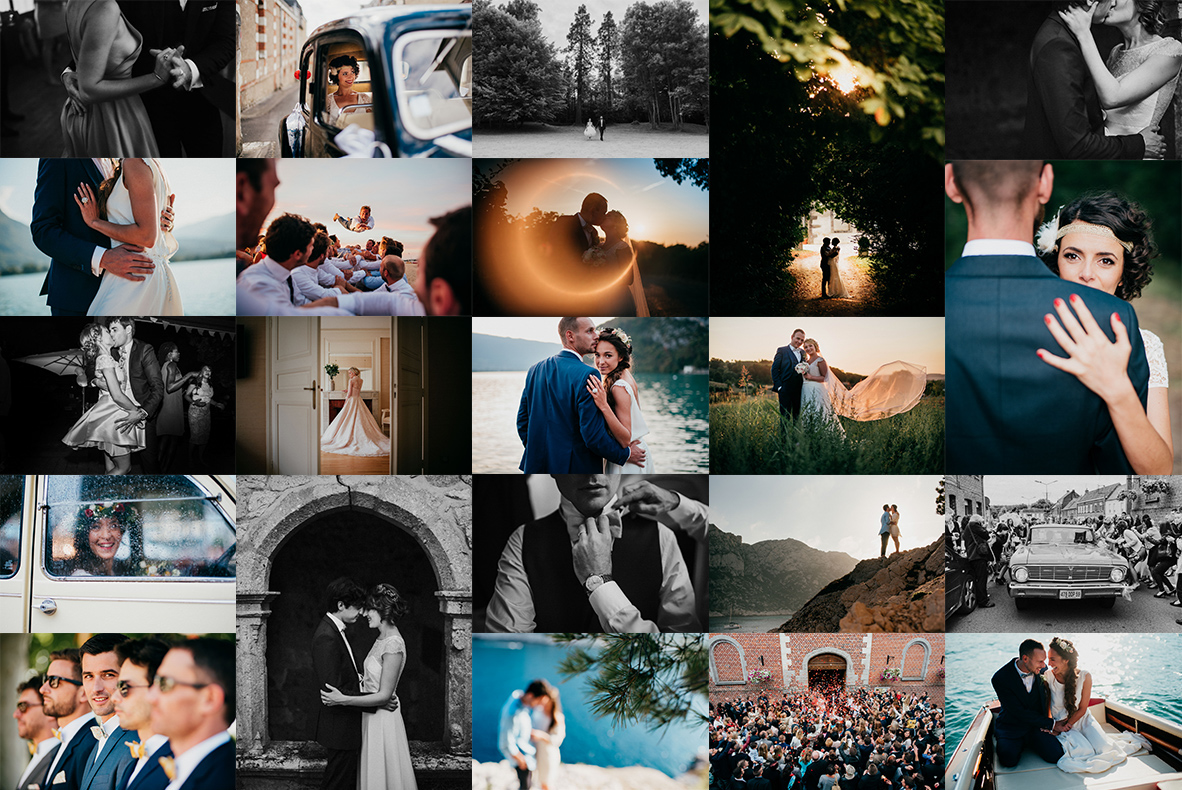Ile-Vierge-Photographe Mariage-Charles-Seguy-wedding-Photographer-storytelling