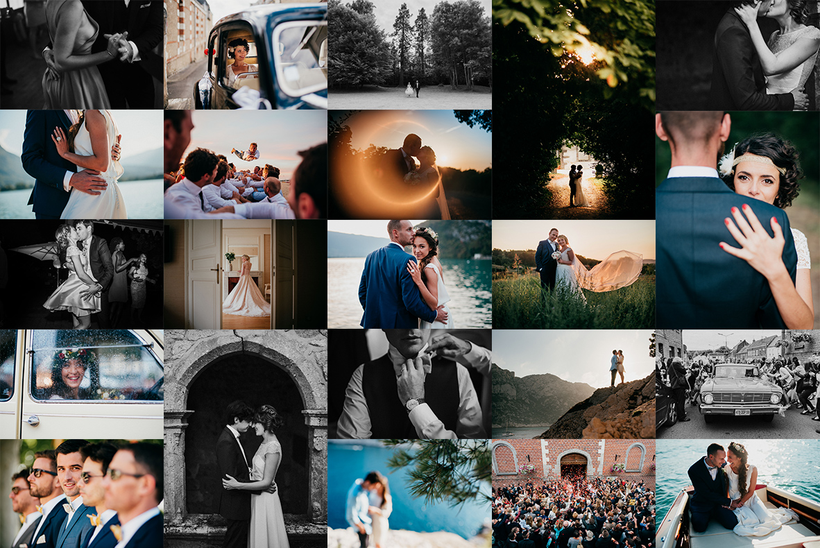 presqu-ile-de-Crozon -Charles-Seguy-wedding-Photographer-storytelling