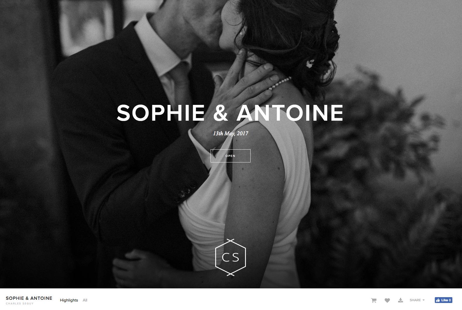 charlesseguy-weddingphotographer-brittany