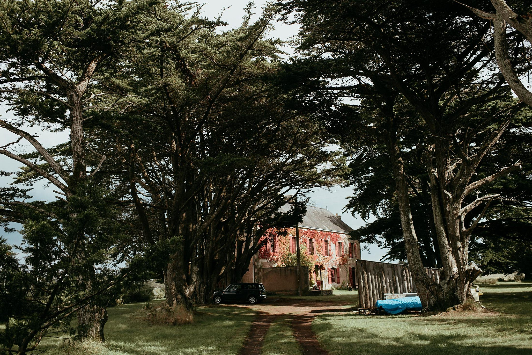 Photos-Mariage-Morbihan-Locmariaquer-CharlesSEGUY-34