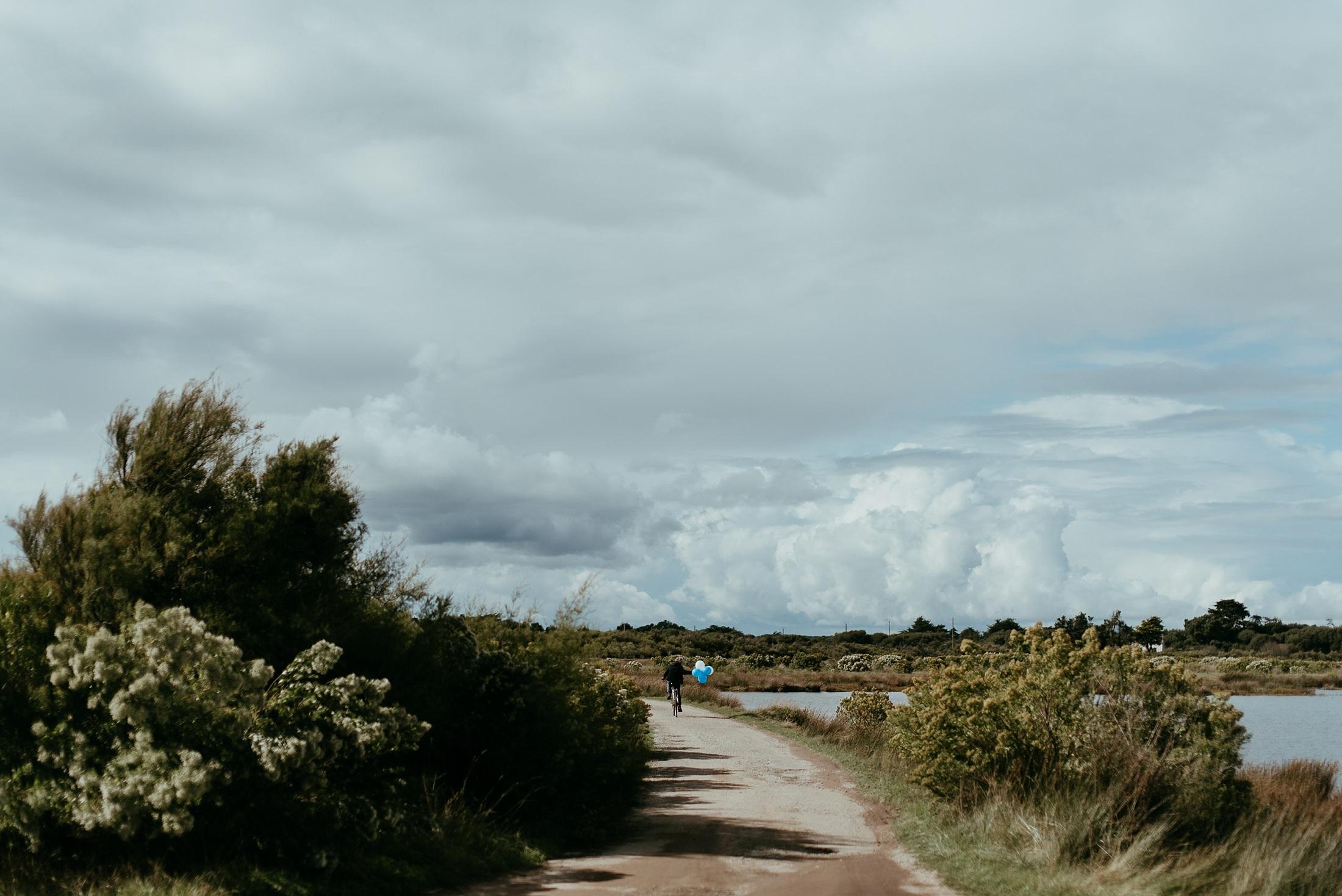 Photos-Mariage-Morbihan-Locmariaquer-CharlesSEGUY-52