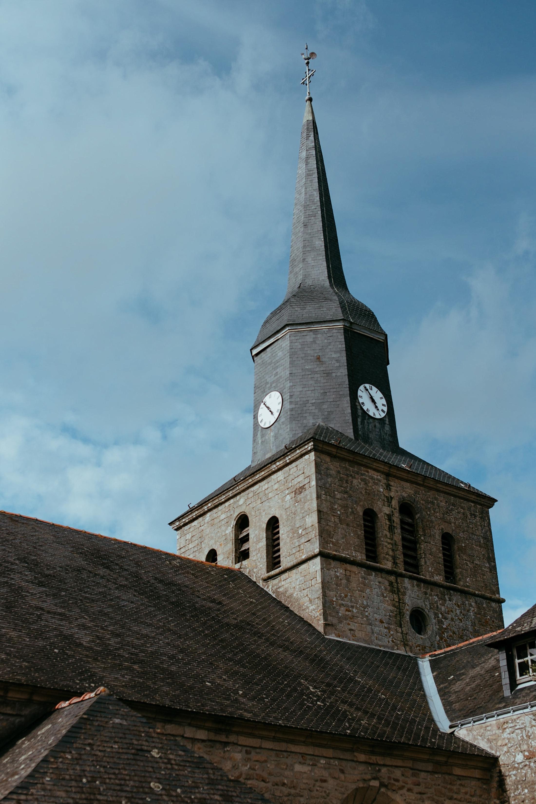 Photos-Mariage-Morbihan-Locmariaquer-CharlesSEGUY-54