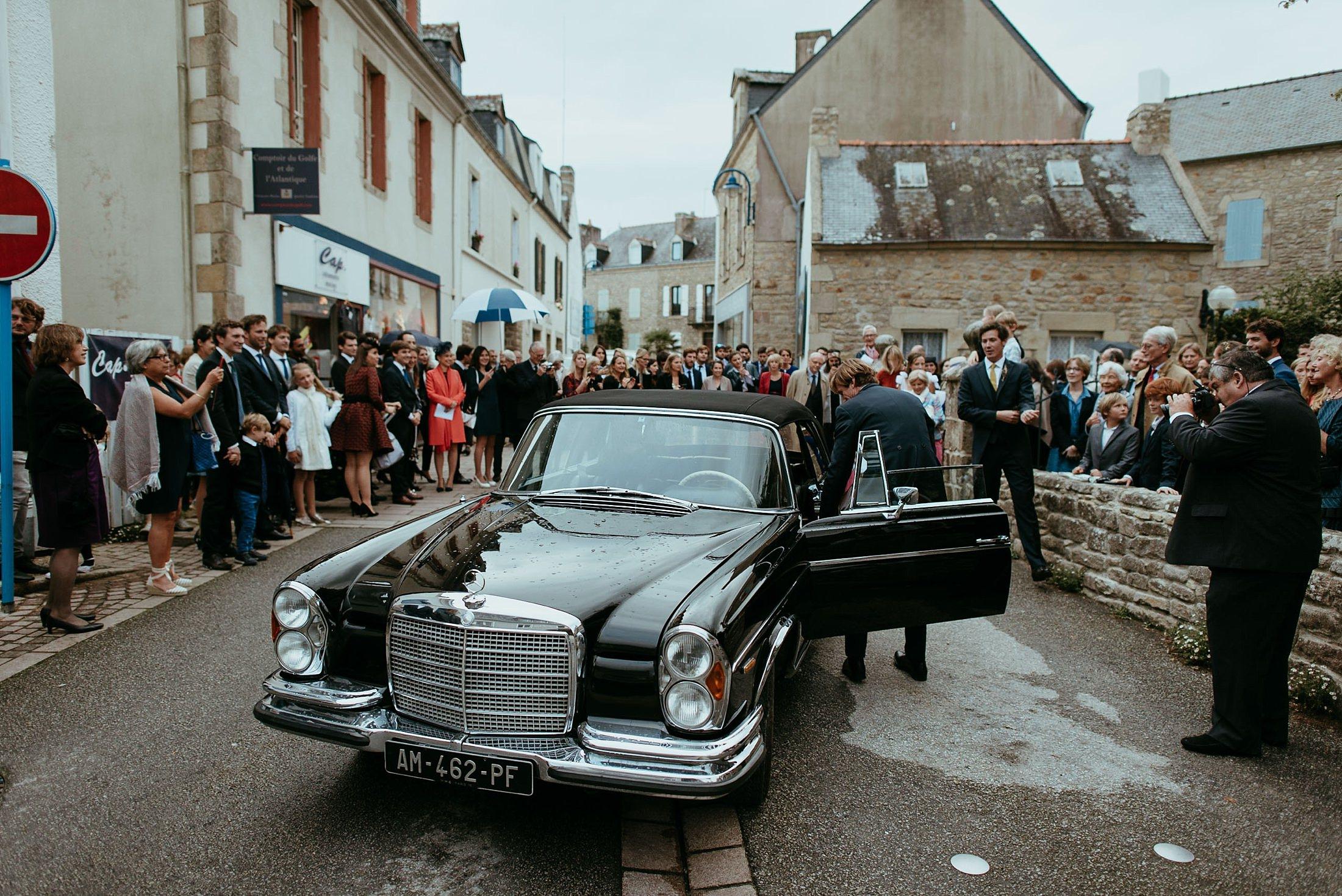 Photos-Mariage-Morbihan-Locmariaquer-CharlesSEGUY-58