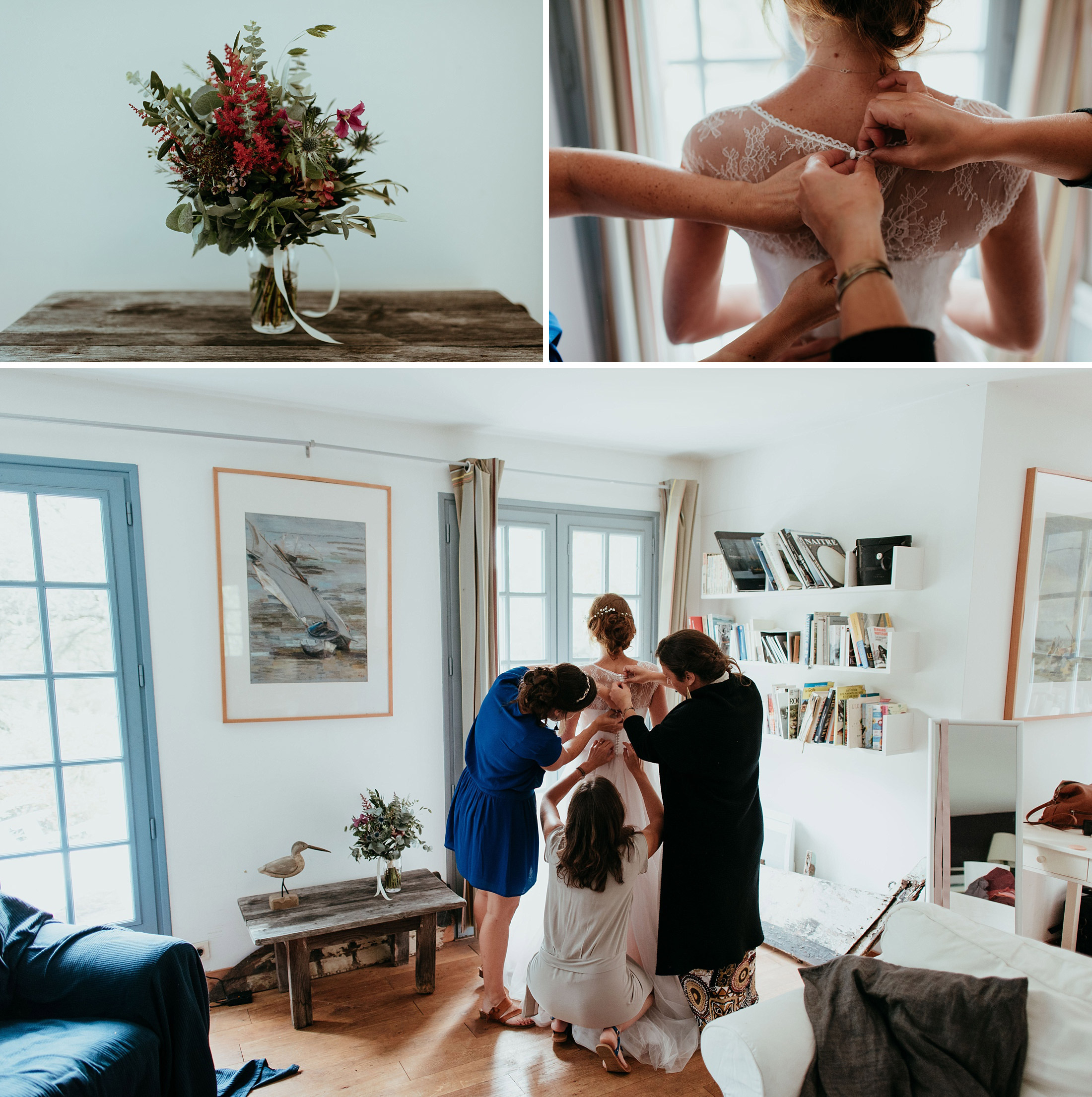 Mariage-storytelling-IleauxMoines-charlesseguy12