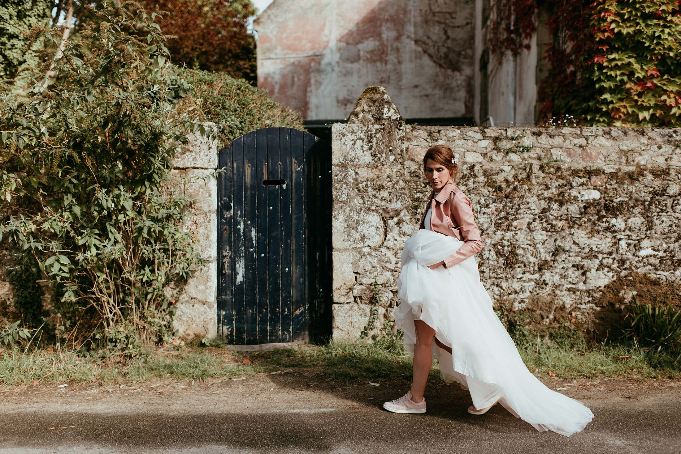 Mariage-storytelling-IleauxMoines-charlesseguy14