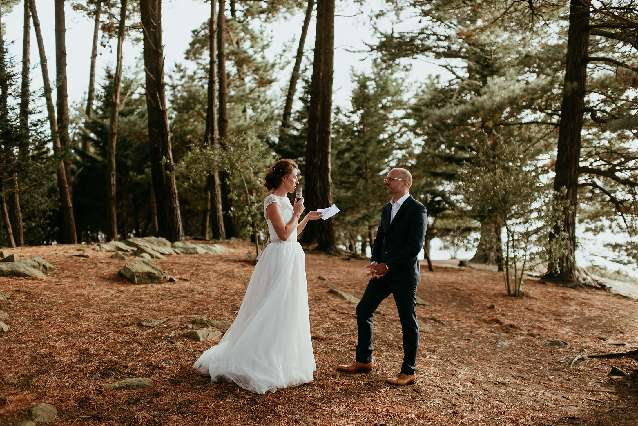 Mariage-storytelling-IleauxMoines-charlesseguy23