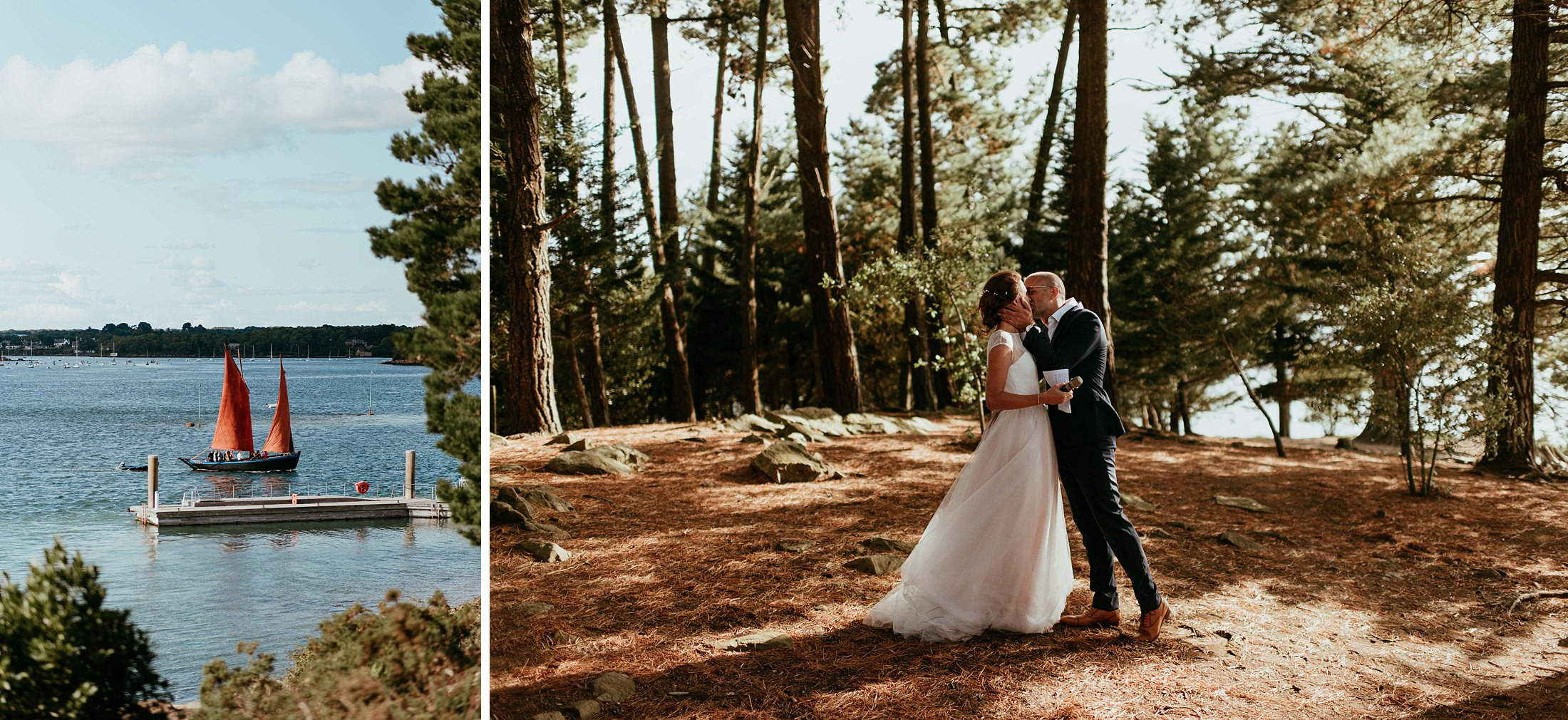 Mariage-storytelling-IleauxMoines-charlesseguy24