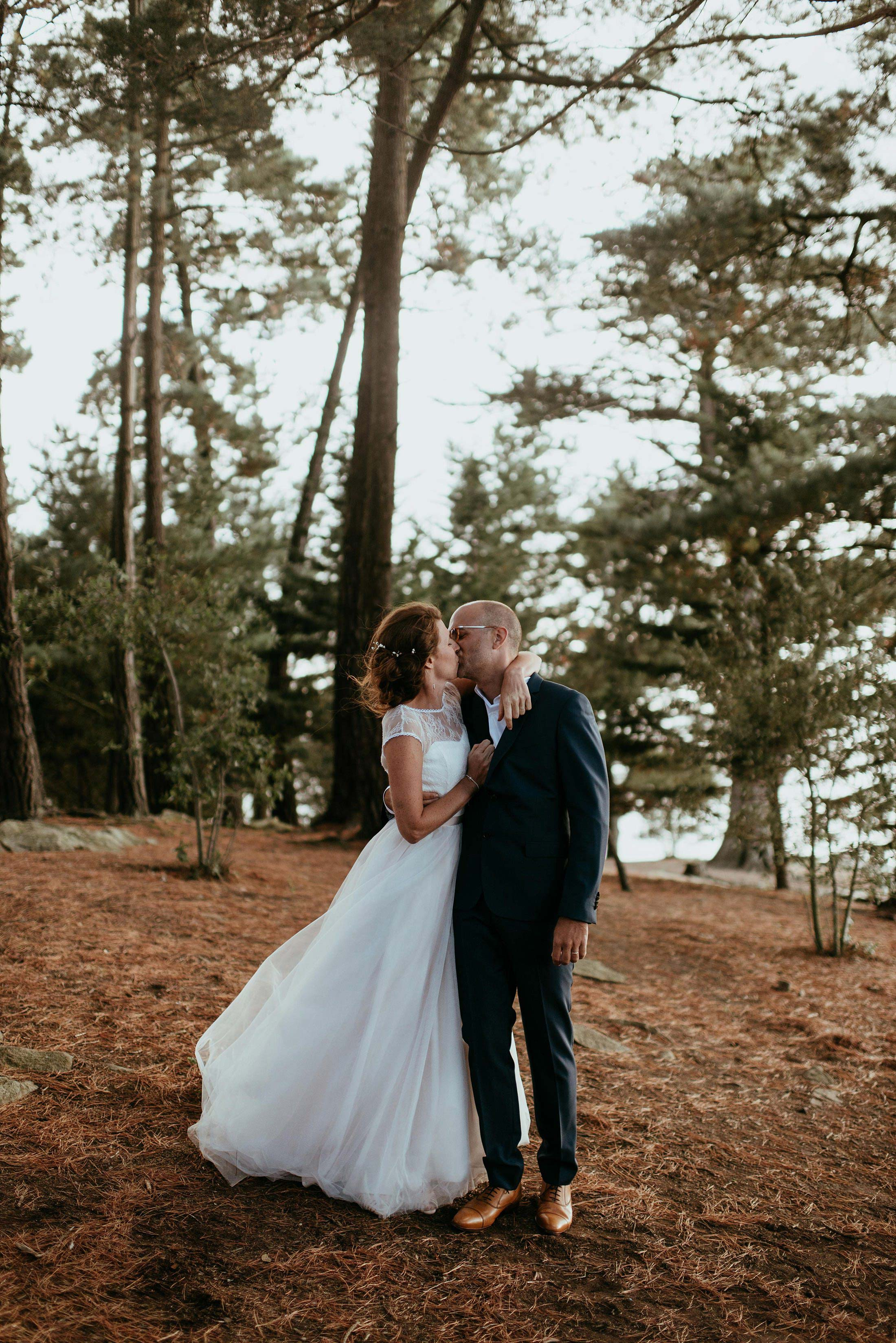Mariage-storytelling-IleauxMoines-charlesseguy25