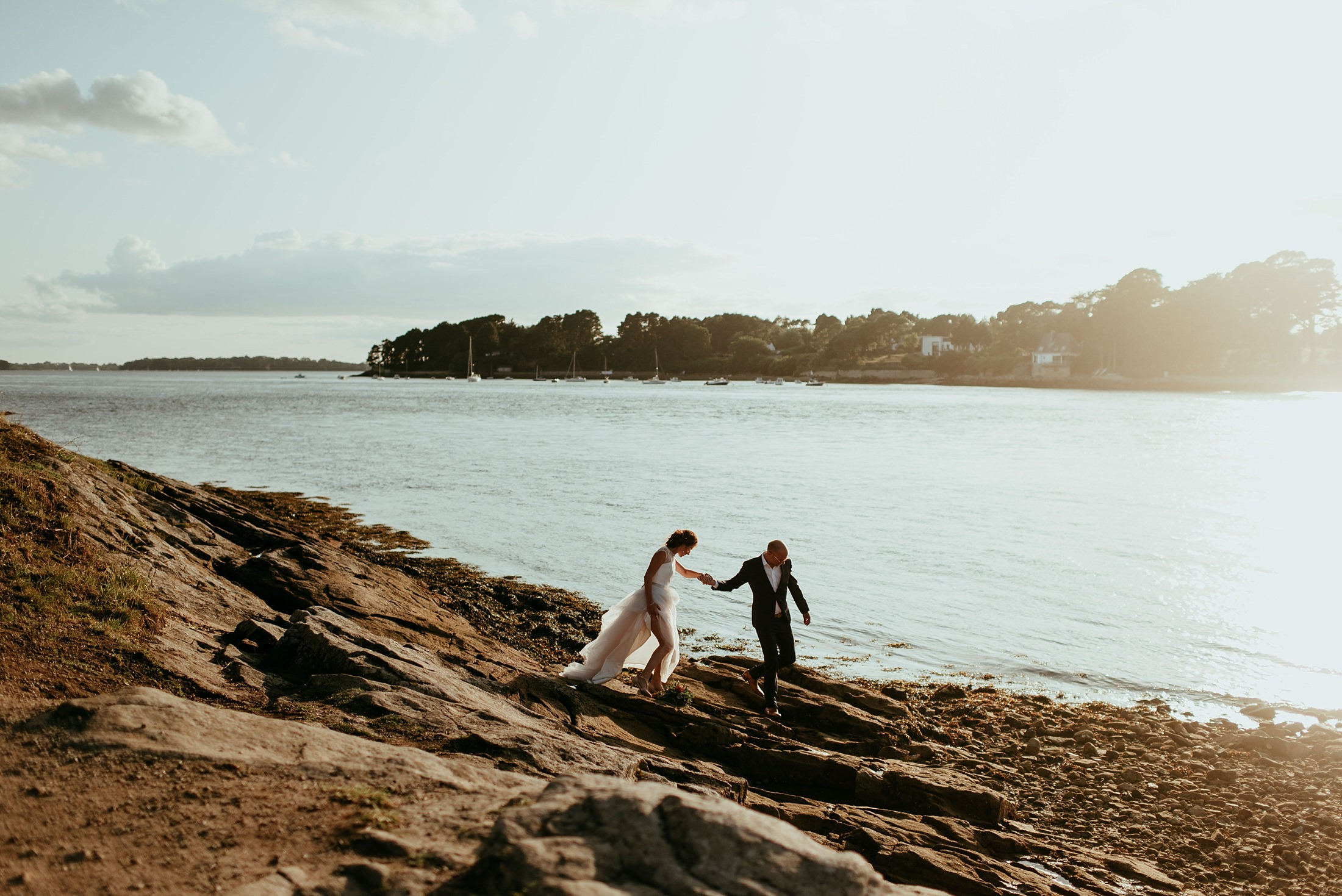 Mariage-storytelling-IleauxMoines-charlesseguy28